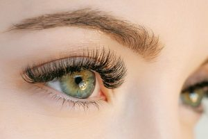 The Impact of Eyelash Extensions on Your Eyes